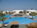 sharm_reef_hotel_bassenget