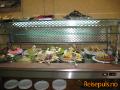 sharm_reef_hotel_maten_dessert
