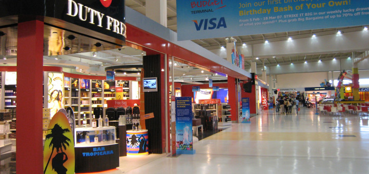 duty_free_shop_singapor