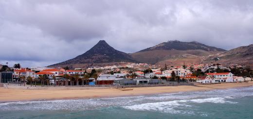 porto_santo_madeira_beach_vulcan