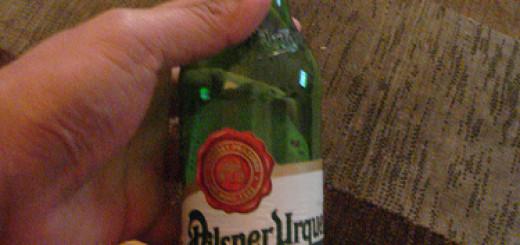 pilsner_urquell_bottle