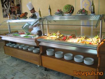 Sharm_reef_hotel_maten_salat