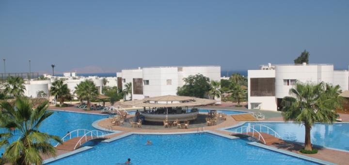 sharm-reef-hotel_610x300