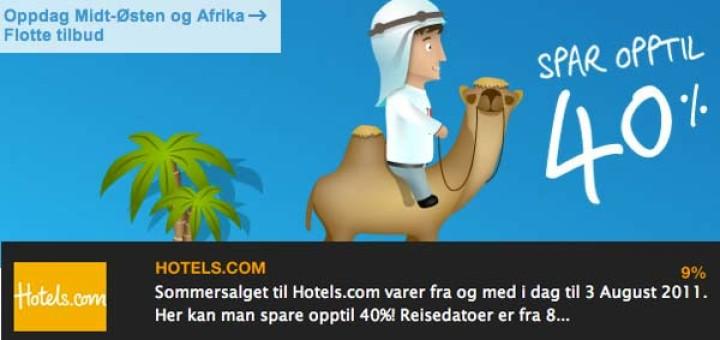 hotels-com-40kampanje