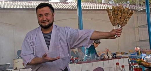 kebab_selger_stor