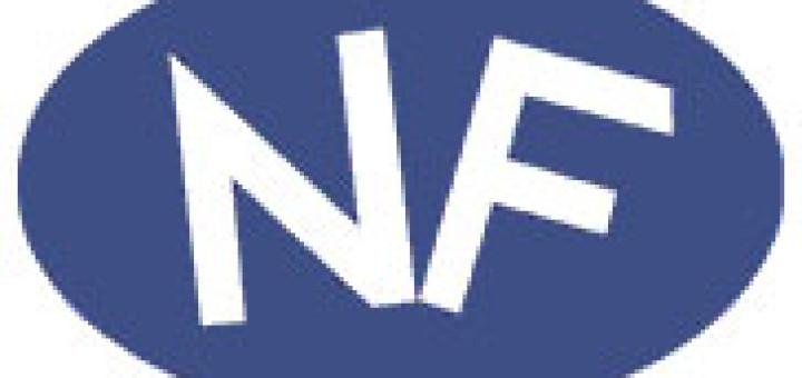 nf-merke-alkomåler