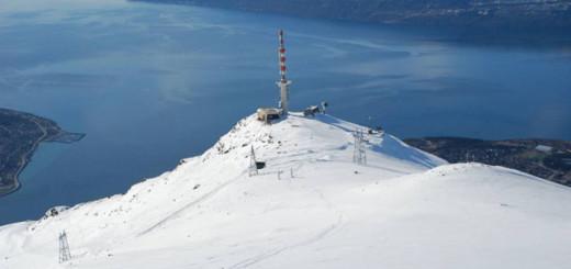 narvikfjeller_skiannlegg