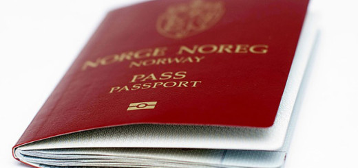 norsk_pass