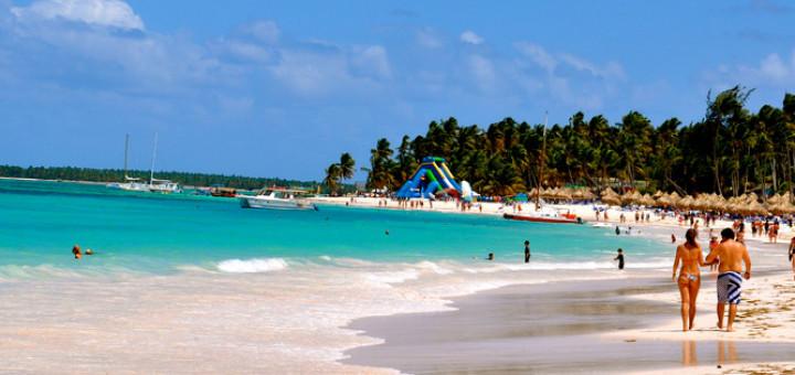 strand_syden_forsikring